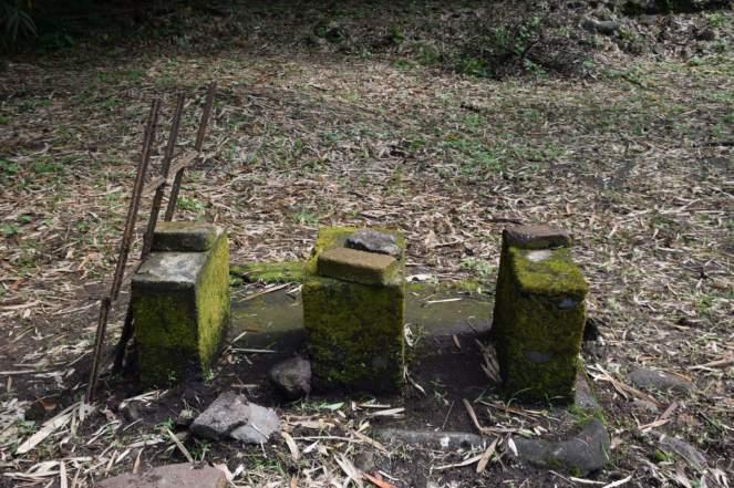autel d enchainement
