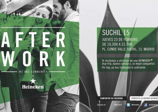 Afterwork Heineken.JPG
